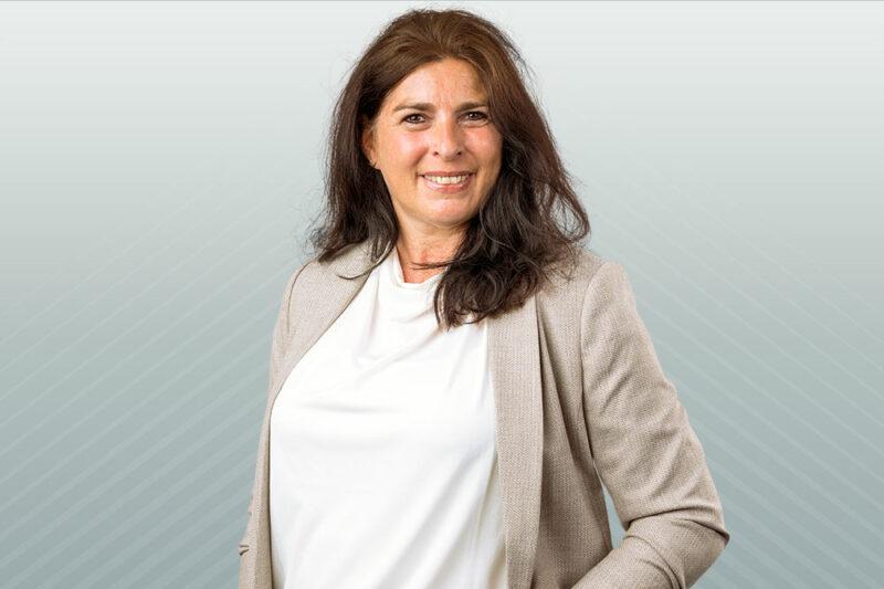 Karin Bokhorst