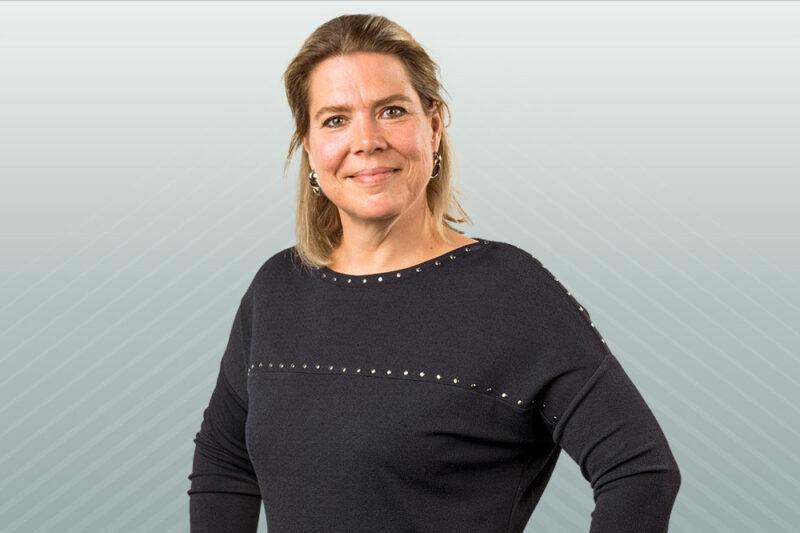 Marije Veldpape