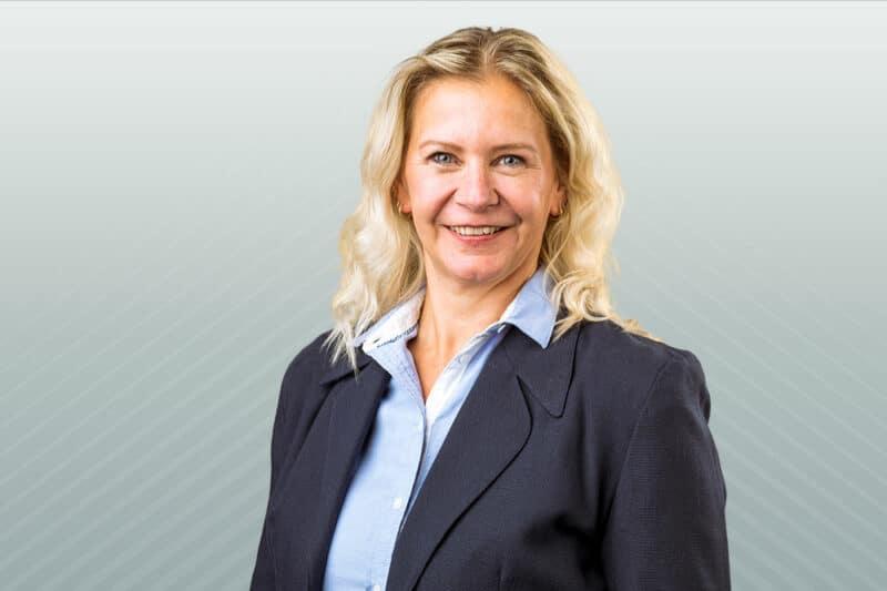Silvia van Olst