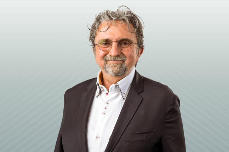 Wim Davelaar
